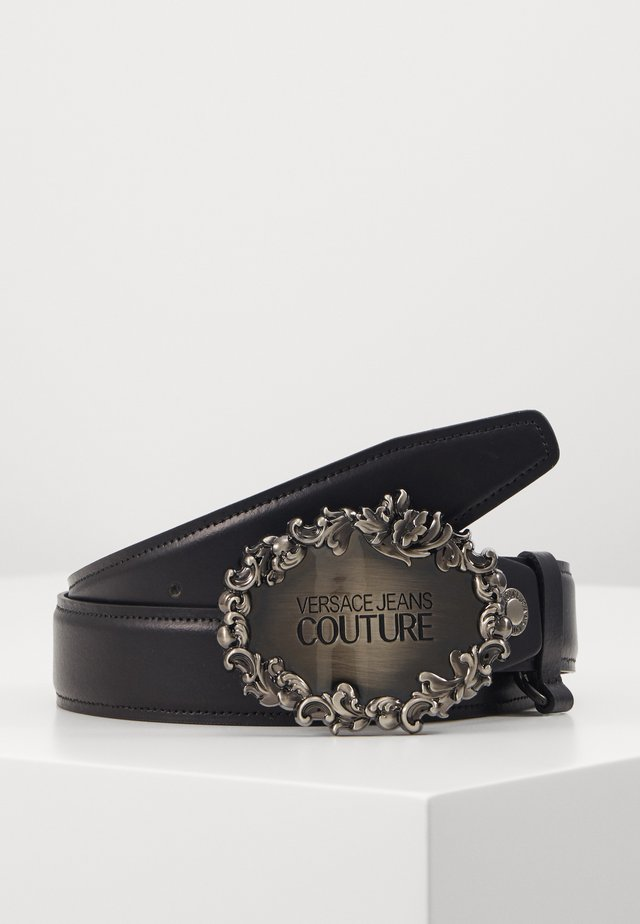 Cintura - black/gunmetal