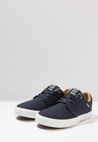 Jack & Jones - JFWBARTON - Trainers - navy blazer - 2