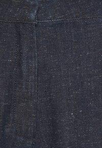 Samsøe Samsøe - COLLOT TROUSERS - Trousers - aqua blue - 2