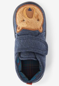 Next - BEAR - Baby shoes - blue - 1