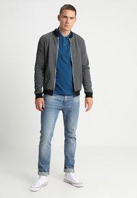 Lacoste - Polo shirt - rabane - 1