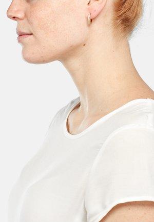 LINN  - Earrings - goldfarbend