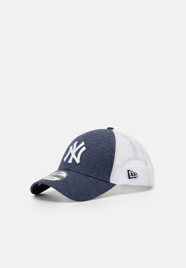 SUMMER LEAGUE 9FORTY NEYYAN - Casquette - navy