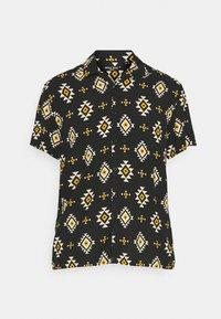 Brave Soul - Shirt - multi colour - 4