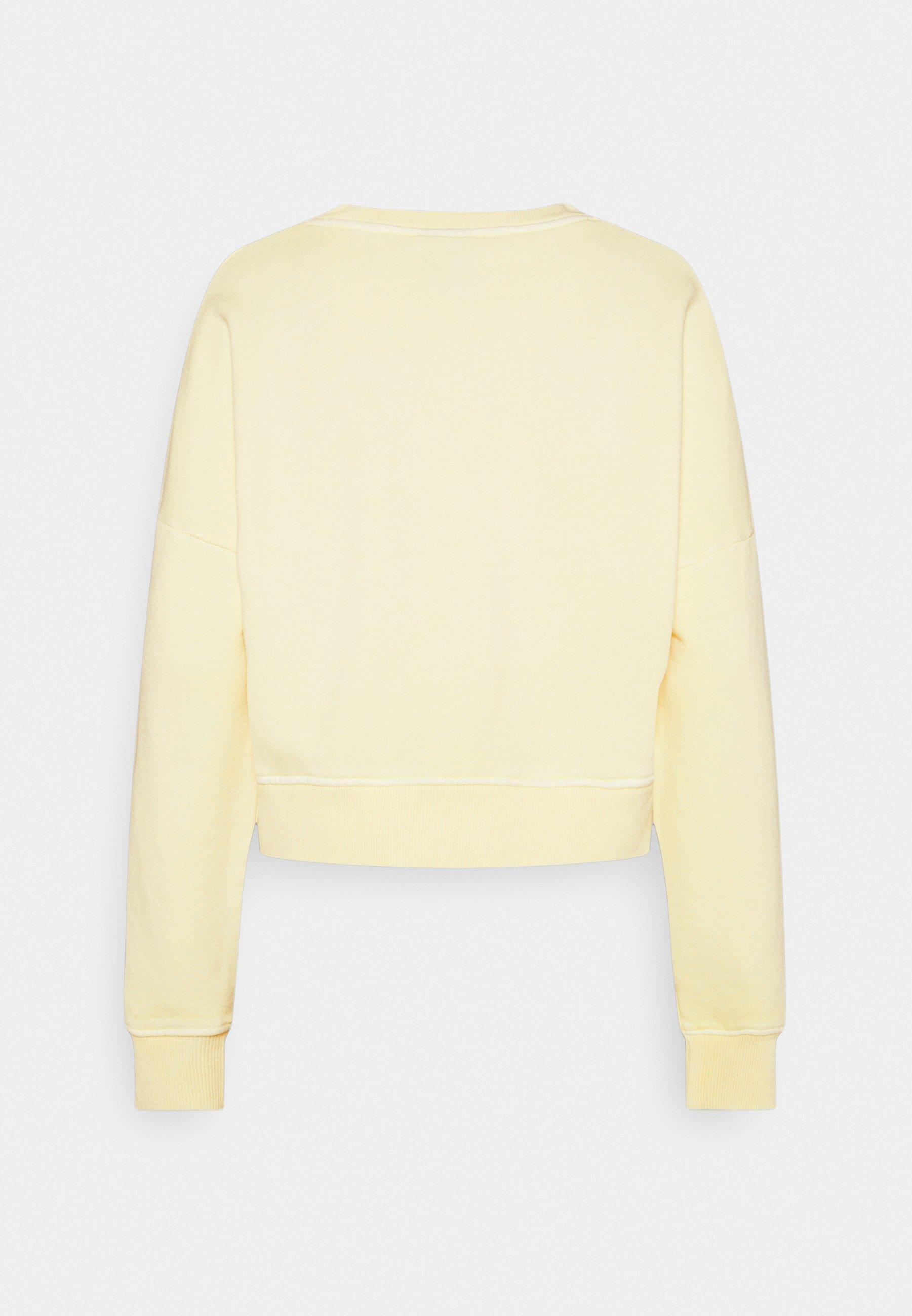 Women MORGAN - Sweatshirt