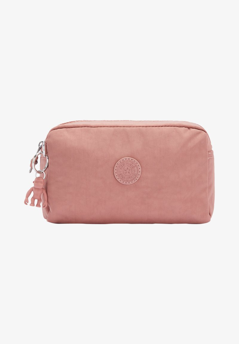 Kipling - GLEAM - Trousse - kind rose