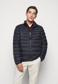 Polo Ralph Lauren - TERRA - Winter jacket - collection navy - 0
