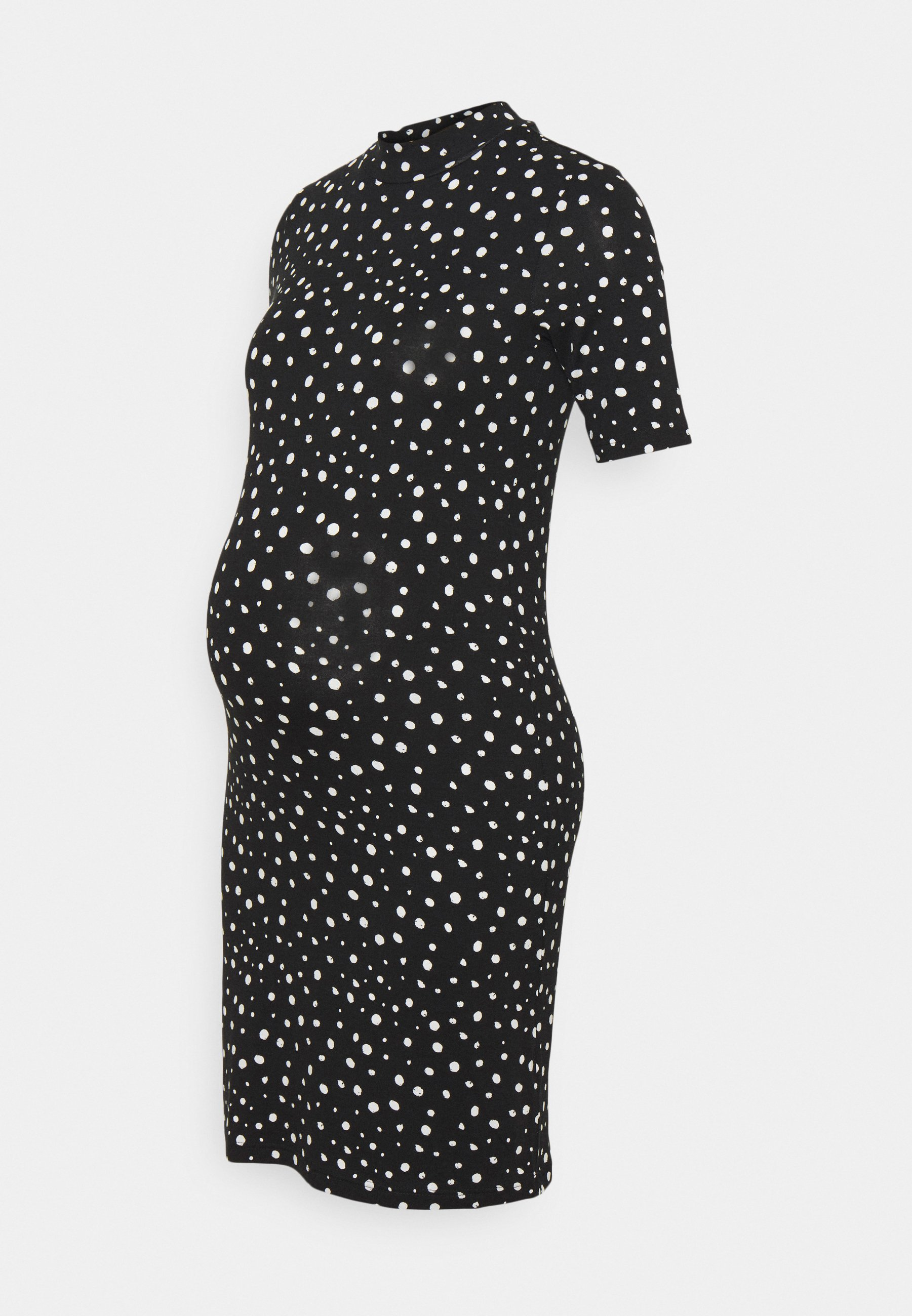 Women MLELAINA DRESS - Jersey dress