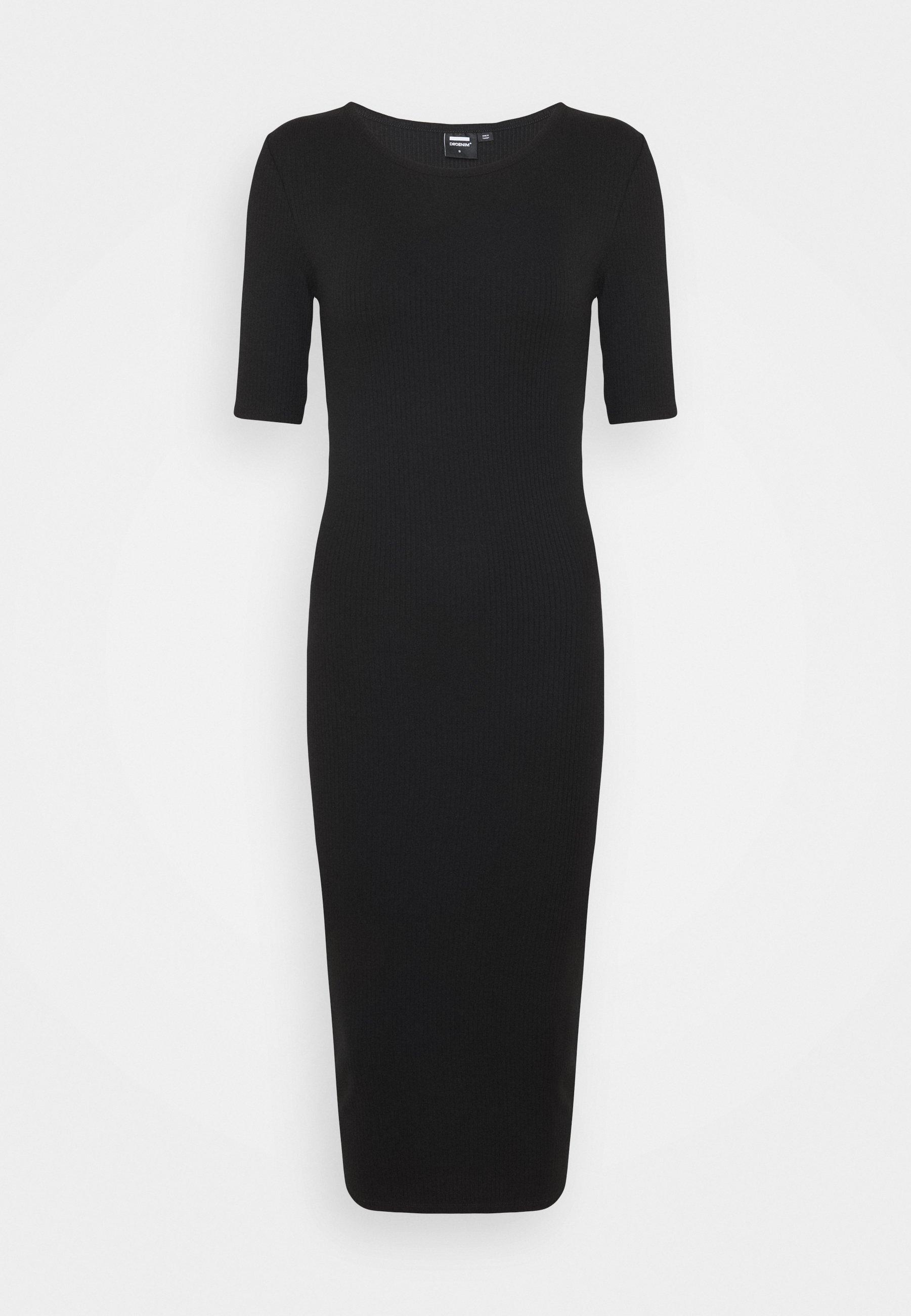 Women ALVA DRESS - Jumper dress
