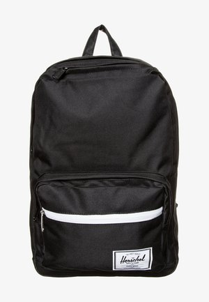 POP QUIZ - Rucksack - black