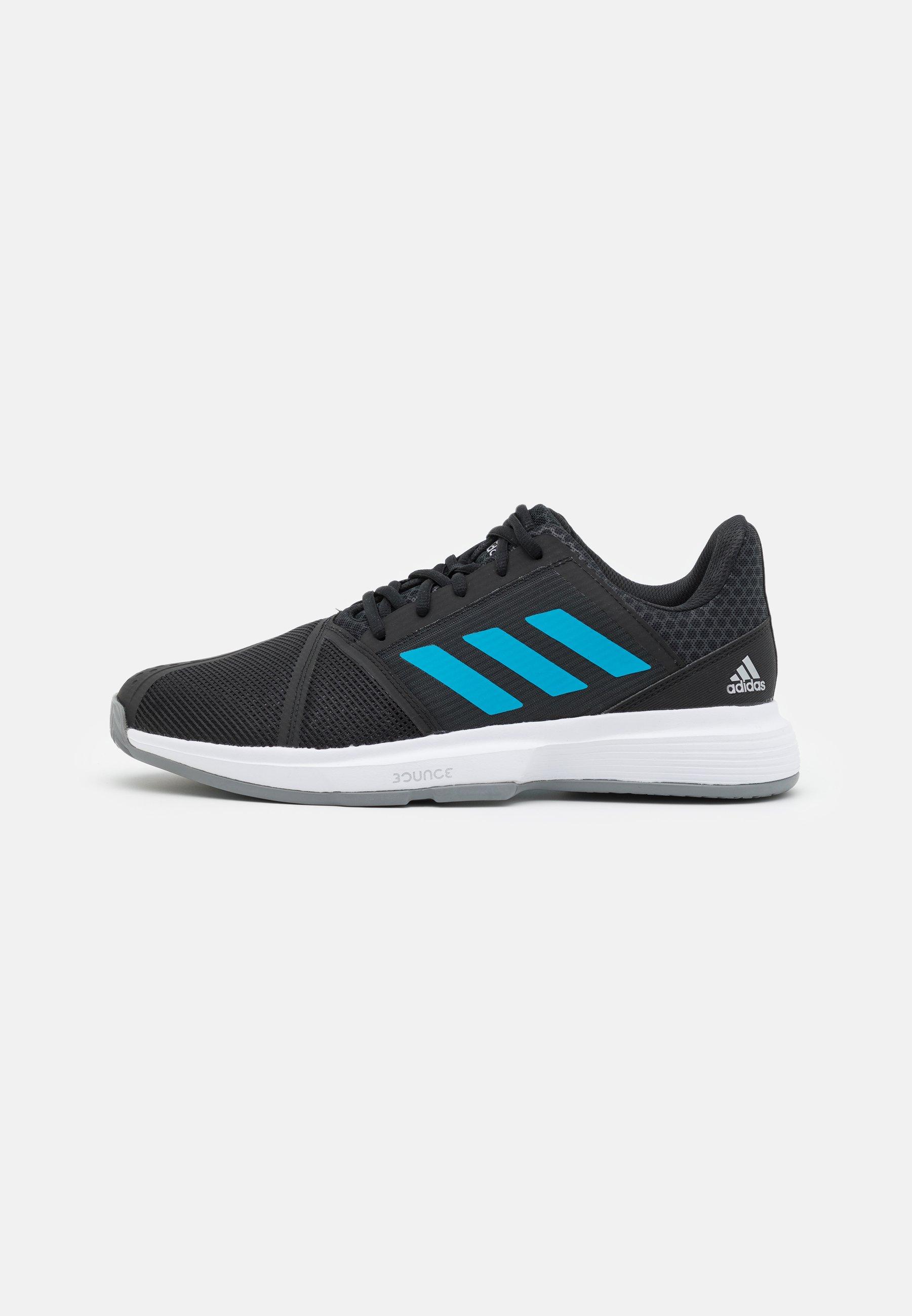 Men COURTJAM BOUNCE - Multicourt tennis shoes