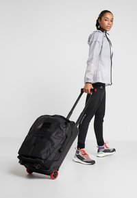 The North Face - ROLLING THUNDER - 22 - Trolley - black - 8