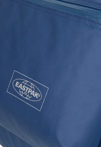 Eastpak - Plecak - blue - 3