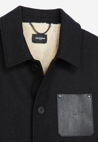 The Kooples - Light jacket - black - 10