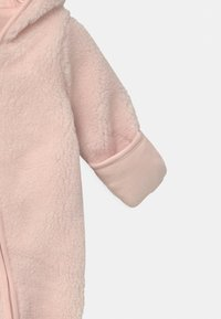 GAP - Overal - new sheer pink - 2