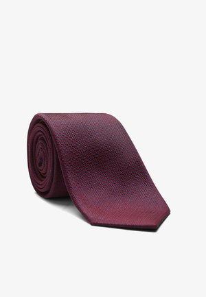LEROY - Tie - rot