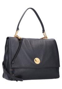 Coccinelle - Handbag - noir - 2