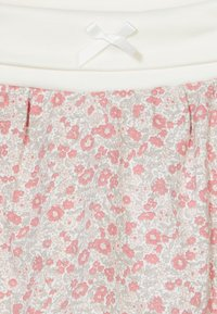 Sanetta fiftyseven - BABY  - Pantalones - ivory - 3