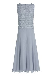 Vera Mont - Cocktail dress / Party dress - light shadow - 3