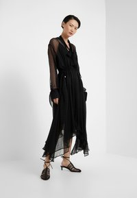 Mykke Hofmann - KOCCA - Cocktail dress / Party dress - black - 1