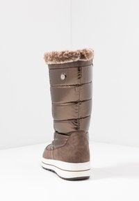 Caprice - Winter boots - bronce - 5