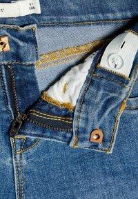 Name it - Slim fit jeans - blue denim - 3