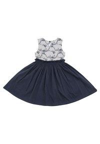 Rora - Cocktail dress / Party dress - dark blue - 5