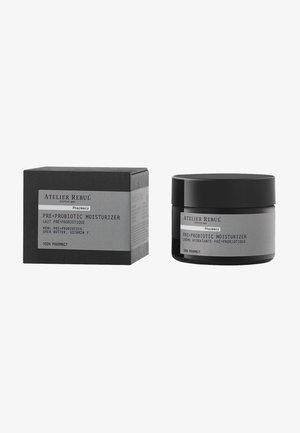 PHARMACY PRE+PROBIOTIC MOISTURIZER 40ML - Face cream - -