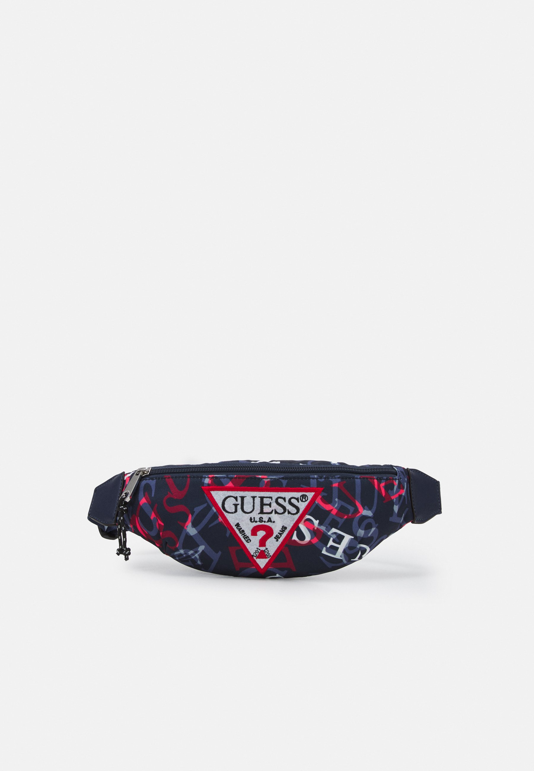 Kids DYLAN UNISEX - Bum bag