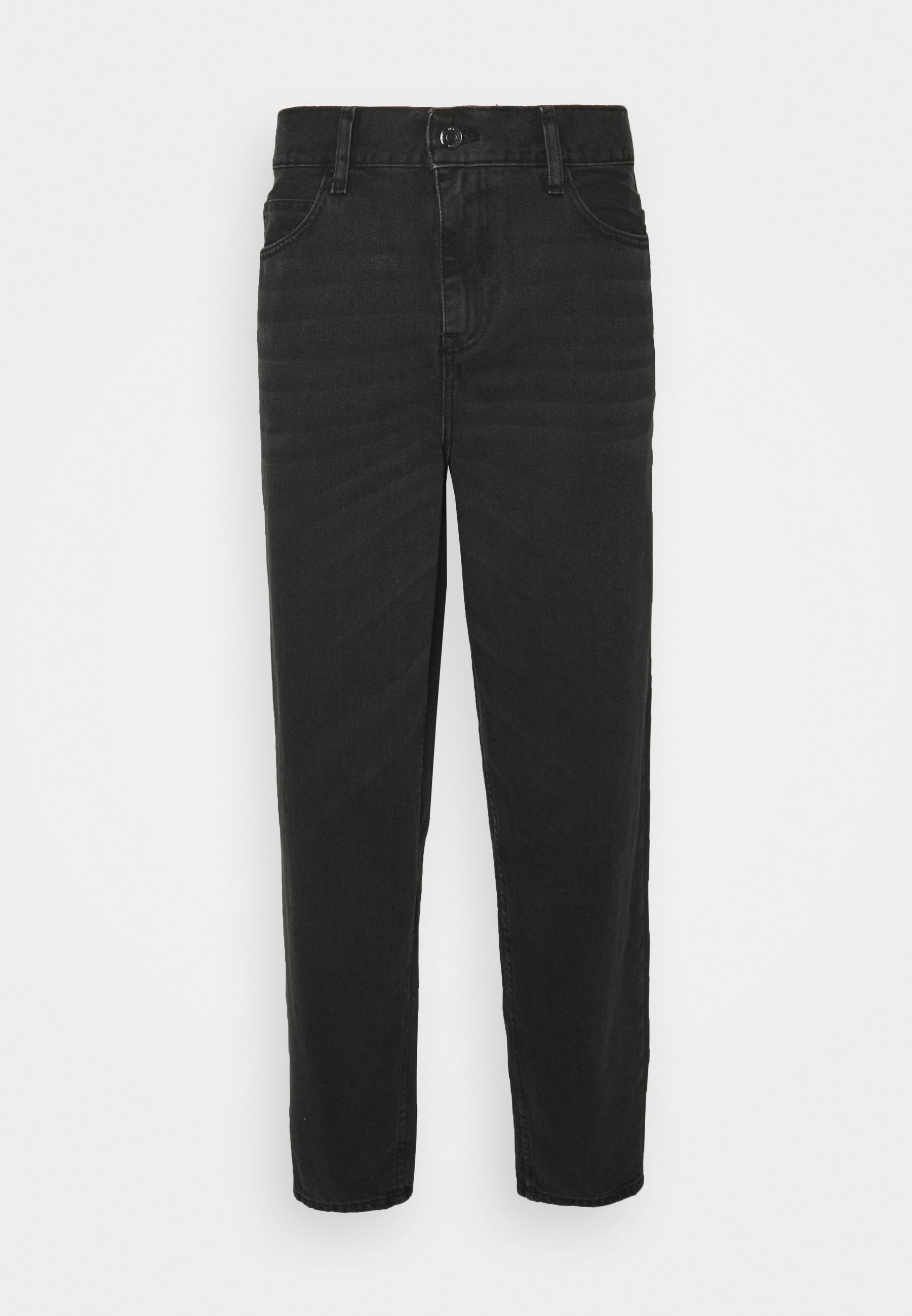 Men UNISEX - Relaxed fit jeans