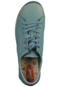 Softinos - Sneakersy niskie - diesel - 3