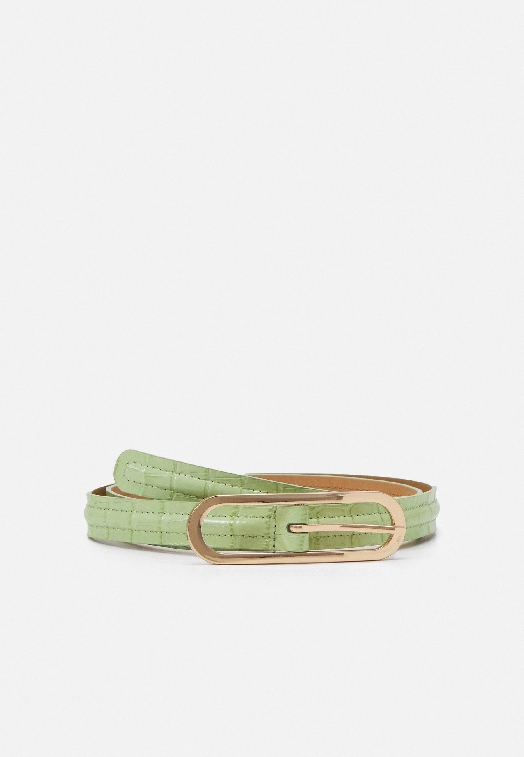 Women ELASTICO - Waist belt