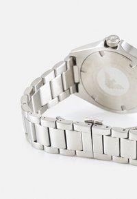 Emporio Armani - Orologio - silver-coloured - 1