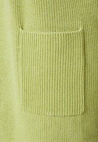 comma - Cardigan - spring green - 2