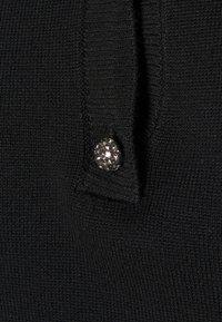 Bruuns Bazaar - ANEMONE ROSALI - Jumper - black - 6