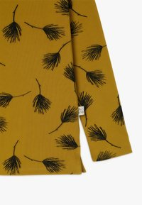 Mainio - PINE SHIRT - Langærmede T-shirts - golden palm - 3