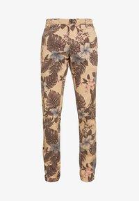 Mason's - Chino kalhoty - multi-coloured - 3
