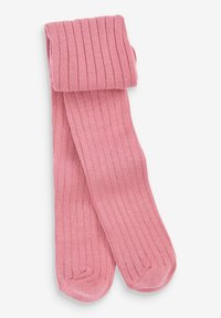 Next - 3 PACK - Tights - pink - 2