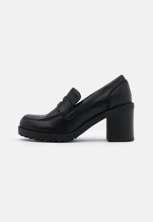 MAYA - Klassiske pumps - black