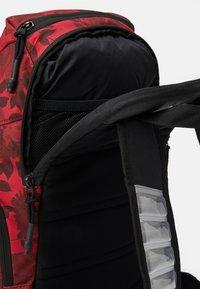 Nike Performance - HOOPS ELITE PRO BACK PACK - Rucksack - university red - 4