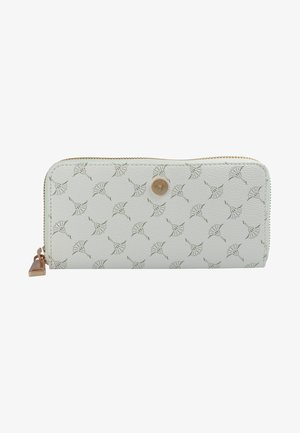 Wallet - offwhite