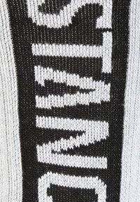 Stance - Socks - multicolor - 1