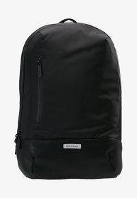 Moleskine - BACKPACK - Batoh - black - 6