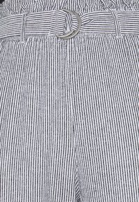 Hollister Co. - Kalhoty - grey - 6
