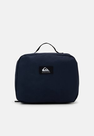 NEW CHAMBER - Wash bag - parisian night
