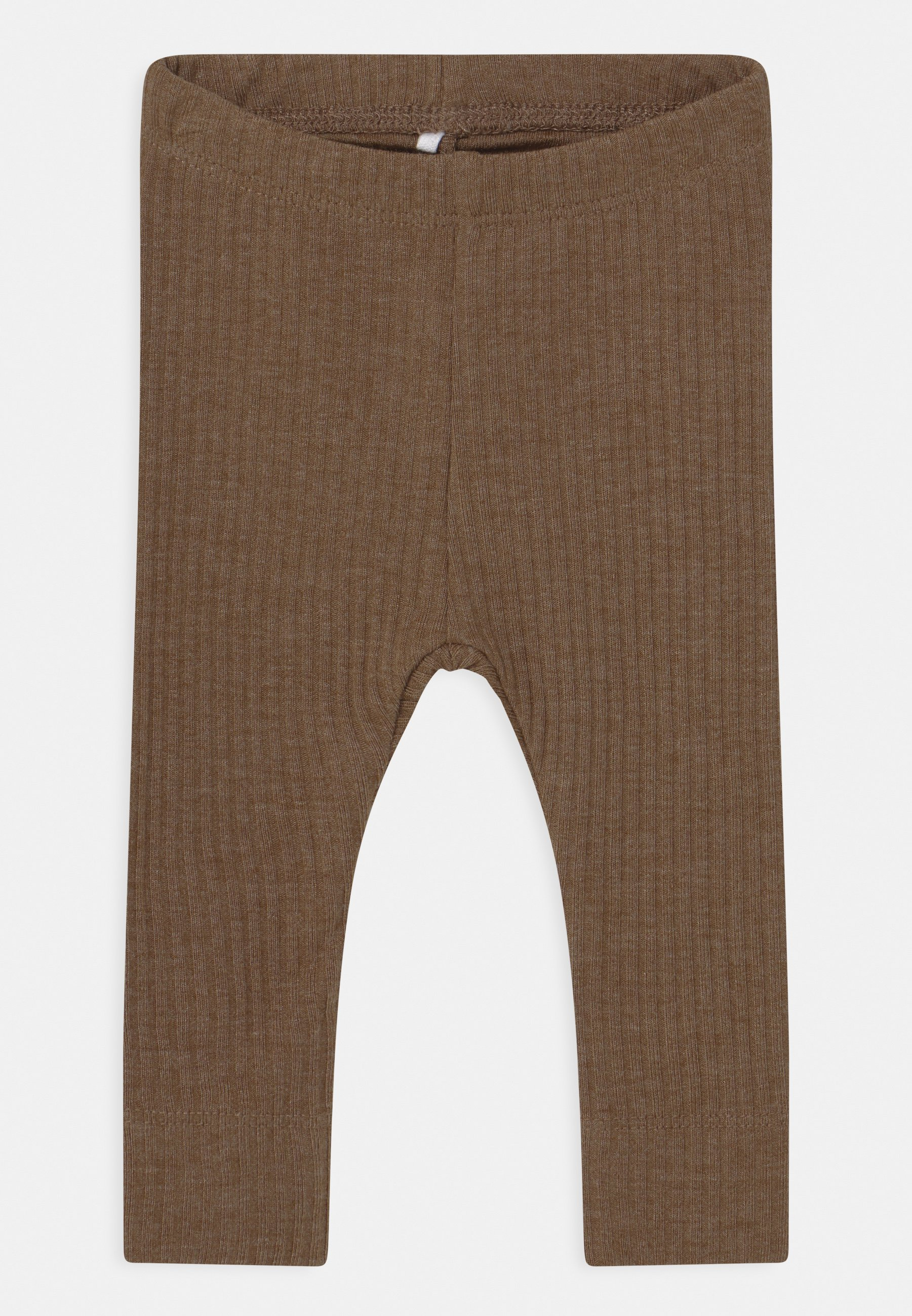 Kids NBFFELLY/NBFFELLA 3 PACK - Leggings - Trousers