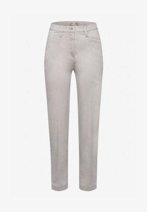 STYLE LORELLA - Trousers - sand