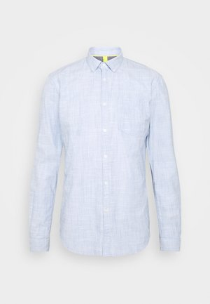 BUTTON DOWN  - Camisa - blue younder