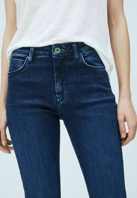 Pepe Jeans - KICK - Flared Jeans - denim - 3