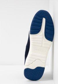 Marc O'Polo - Sneaker low - navy - 6